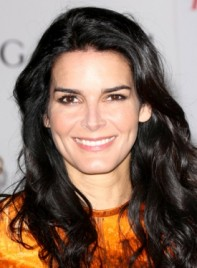 file_58651_Angie-Harmon-Long-Wavy-Black-Romantic-Hairstyle-275