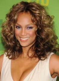 file_11_6335_hazel-eyed-celebrity-makeup-tyra-banks-10
