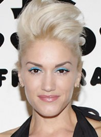 file_14_6334_best-makeup-brown-eyes-gwen-stefani-13