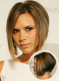 file_15_6370_victoria-beckham-hot-hair-4