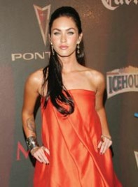file_16_6333_best-clothes-brunettes-megan-fox-04