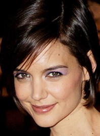 file_17_6352_makeup-tips-green-eyes-katie-holmes-01