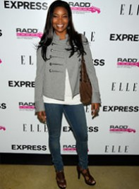 file_17_6374_what-wear-black-hair-gabrielle-union-05