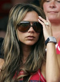 file_19_6370_victoria-beckham-hot-hair-8