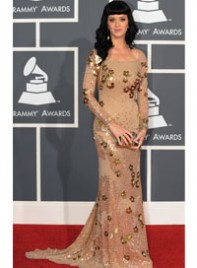 file_19_6374_what-wear-black-hair-katy-perry-07