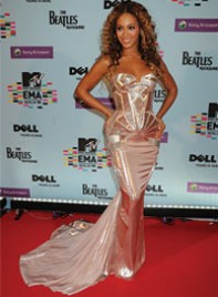 file_20_6325_odd-red-carpet-secrets-spilled-beyonce-4NEW