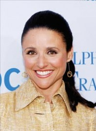 file_20_6333_best-clothes-brunettes-julia-louis-dreyfus-08