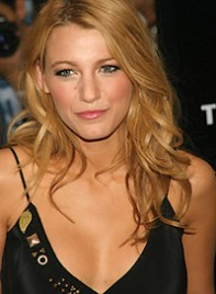 file_21_6332_best-clothes-blondes-blake-lively-9
