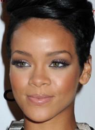 file_21_6358_copy-rihannas-bold-eye-makeup-09