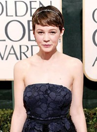 file_24_6326_best-hair-strapless-gown-carey-mulligan-01