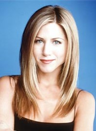 file_24_6329_90s-hair-our-loves-loathes-jennifer-aniston-05