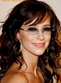 file_24_6344_hot-frames-face-shape-jennifer-love-hewitt-08