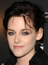 file_26_6352_makeup-tips-green-eyes-kristen-stewart-10