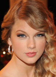 file_27_6347_sexy-makeup-blue-eyes-taylor-swift-10