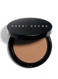 file_28_6334_best-makeup-brown-eyes-12
