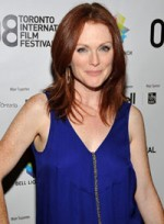 file_29_6355_hot-clothing-hues-redheads-julianne-moore-04