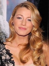 file_2_6340_best-gossip-girl-hairstyles-blake-lively-01