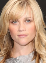 file_2_6347_sexy-makeup-blue-eyes-reese-witherspoon-01