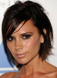 file_2_6370_victoria-beckham-hot-hair-1