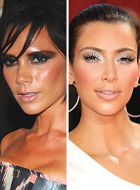 file_30_6334_best-makeup-brown-eyes-victoria-beckham-kim-kardashian-14