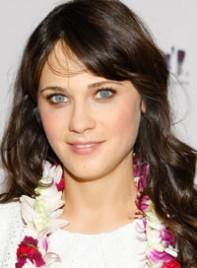 file_30_6347_sexy-makeup-blue-eyes-zooey-deschanel-13