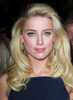 file_3183_amber-heard-long-layered-sexy-formal-blonde