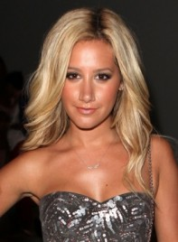 file_3185_ashley-tisdale-sexy-thick-blonde-275