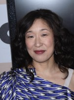 file_3201_sandra-oh-curly-black