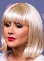file_3205_christina-aguilera-short-straight-blonde-hairstyle-bangs