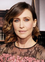 file_3206_Vera-Farmiga-Short-Curly-Brunette-Bob-Hairstyle
