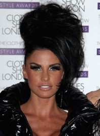 file_3244_katie-price-updo-coarse-funky-black-275