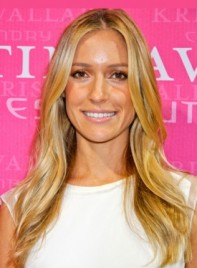 file_3252_kristin-cavallari-long-blonde-wavy-romantic-hairstyle-275