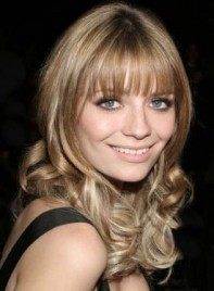 file_3277_mischa-barton-long-bangs-curly-275