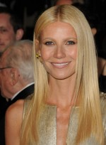 file_3279_gwyneth-paltrow-long-straight-blonde