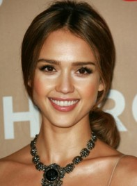 file_3283_jessica-alba-ponytail-straight-romantic-275