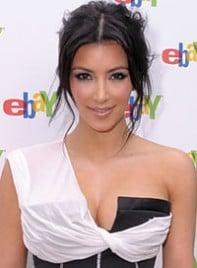 file_32_6325_odd-red-carpet-secrets-spilled-kim-kardashian-1NEW