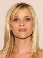file_32_6344_hot-frames-face-shape-reese-witherspoon-01
