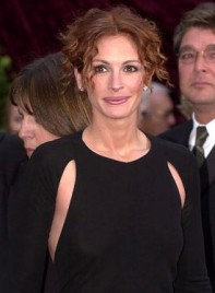 file_3303_julia-roberts-curly-updo-red-275