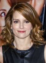 file_3304_tina-fey-medium-brunette-curly-formal-hairstyle