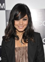file_3313_vanessa-hudgens-medium-bangs-curly-sexy-black