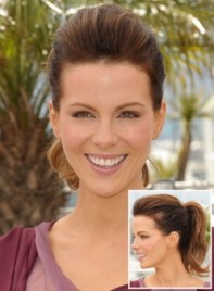 file_3316_kate-beckinsale-ponytail-romantic-brunette-275