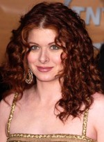 file_3318_debra-messing-long-curly-red