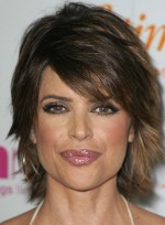 file_3336_lisa-rinna-short-bangs