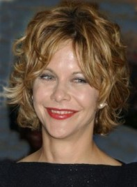 file_3359_meg-ryan-short-curls-tousled-275