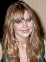 file_3365_Jennifer_Lawrence_Long_Tousled_Wavy_Brunette_Hairstyle_with_Bangs_and_Highlights