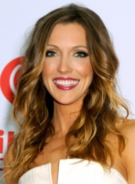 file_3369_katie-cassidy-long-wavy-party-hairstyle-with-highlights-275