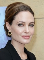 file_3371_angelina-jolie-updo-highlights-sophisticated-brunette