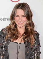 file_3390_sophia-bush-long-highlights-wavy-chic-brunette