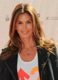 file_3396_cindy-crawford-long-highlights-tousled-275