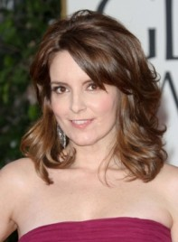file_3409_tina-fey-medium-wavy-romantic-highlights-bangs-formal-brunette-275